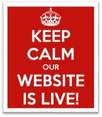 Great News!! CEBC's website is now LIVE.